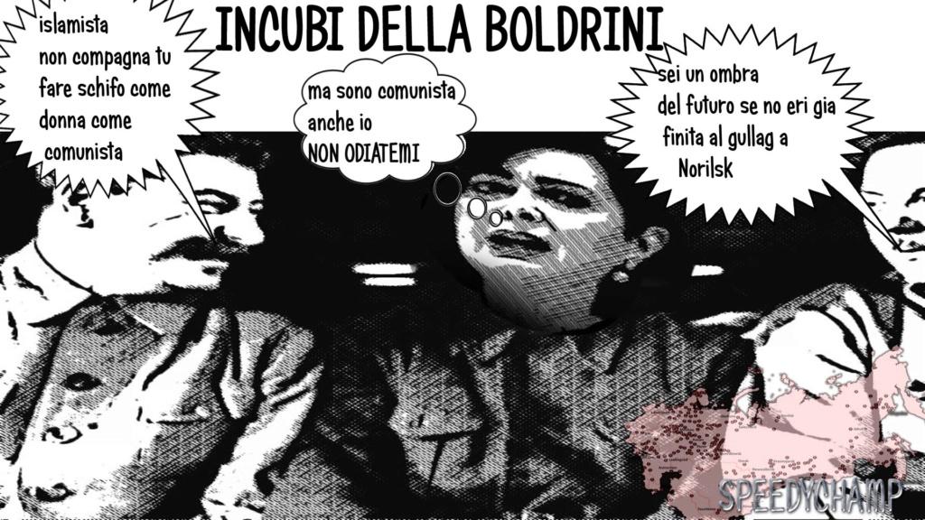 ANGOLO DI SPEEDYCHAMP LE SUE PORCATE  Unbena12