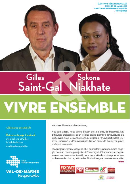 Présentation des candidats aux élections départementales 2015 Captur12