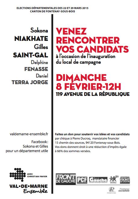 Présentation des candidats aux élections départementales 2015 Captur14