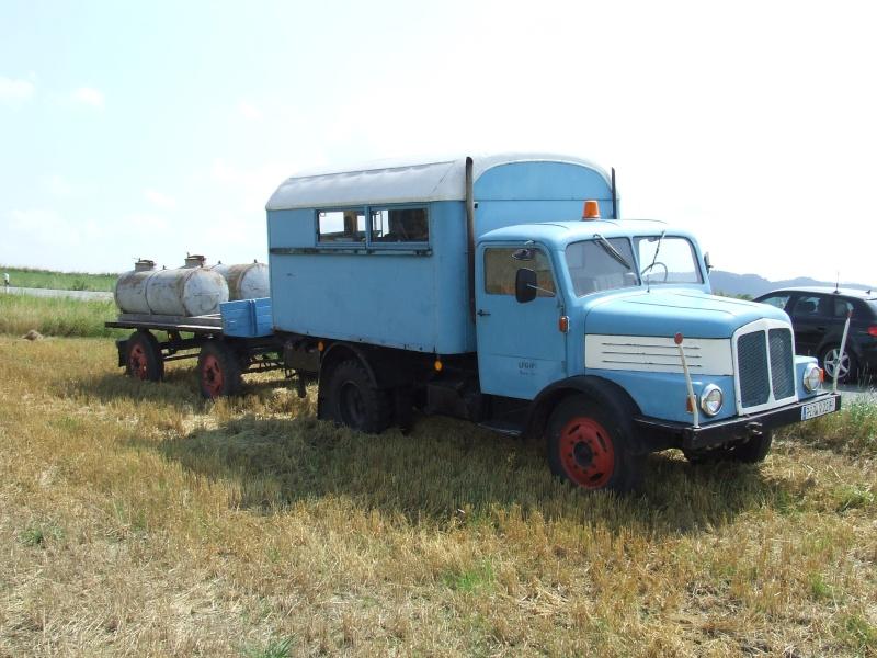 W50 mit Werkstattkoffer vom G5 Dscf1610