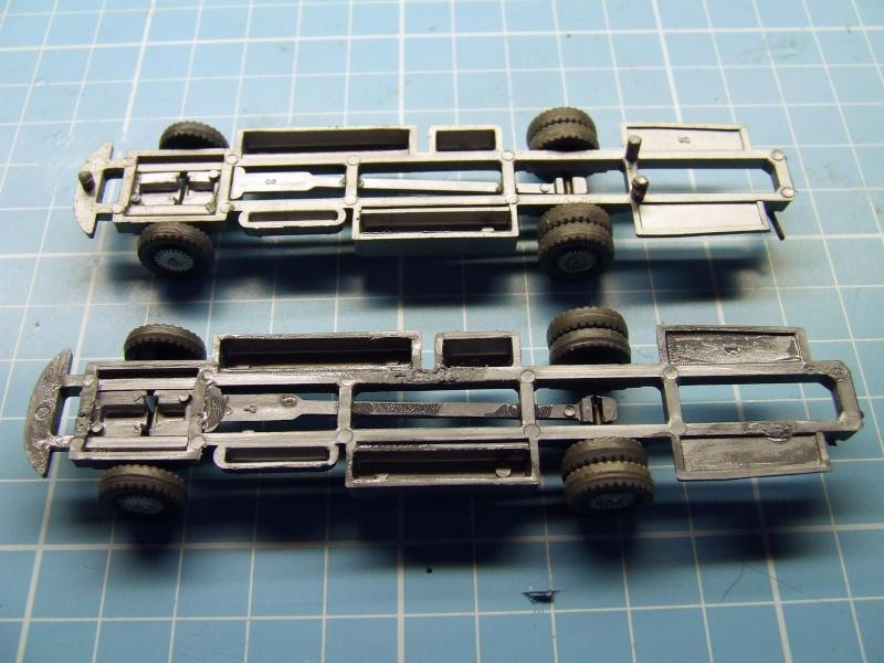 Unterschiede beim Skoda RTO Bus Dscf4319
