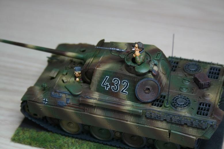 Mes grenadiers de la wehrmacht (Late) Img_3110