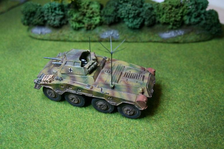 Mes grenadiers de la wehrmacht (Late) Img_4110