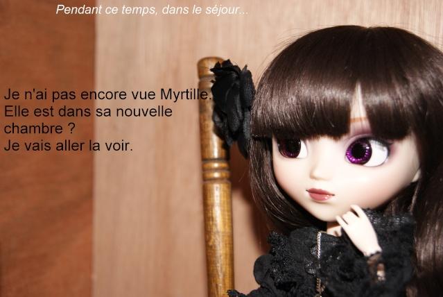[Tranches de vie] Episode 10 : La nouvelle mascotte ! - Page 2 Dsc03021