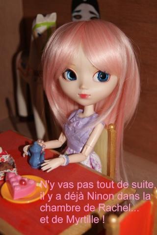 [Tranches de vie] Episode 10 : La nouvelle mascotte ! - Page 2 Dsc03022
