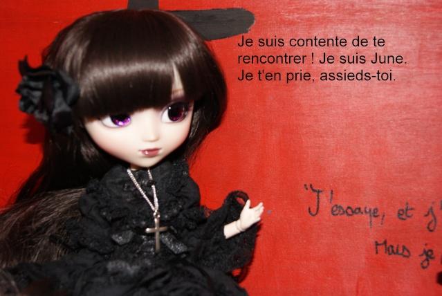 [Tranches de vie] Episode 10 : La nouvelle mascotte ! - Page 2 Dsc03029