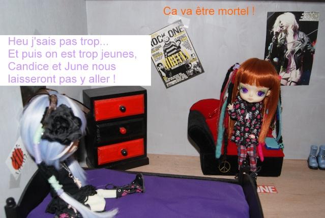 [Tranches de vie] Episode 10 : La nouvelle mascotte ! - Page 2 Dsc03041
