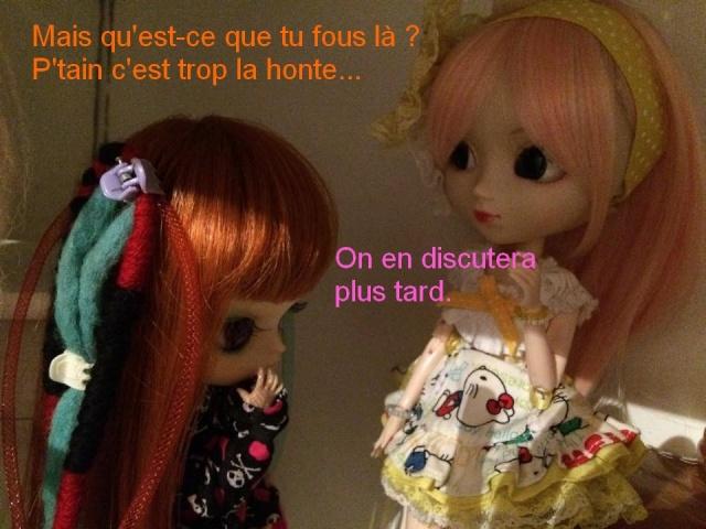 [Tranches de vie] Episode 10 : La nouvelle mascotte ! - Page 2 P13_co10