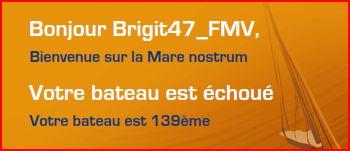 Mare nostrum (01 Mars, 10:00 GMT) Captur31