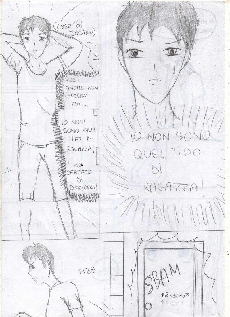 本当の愛?-Love 4 real?(fumetto) - Pagina 12 Scan0612