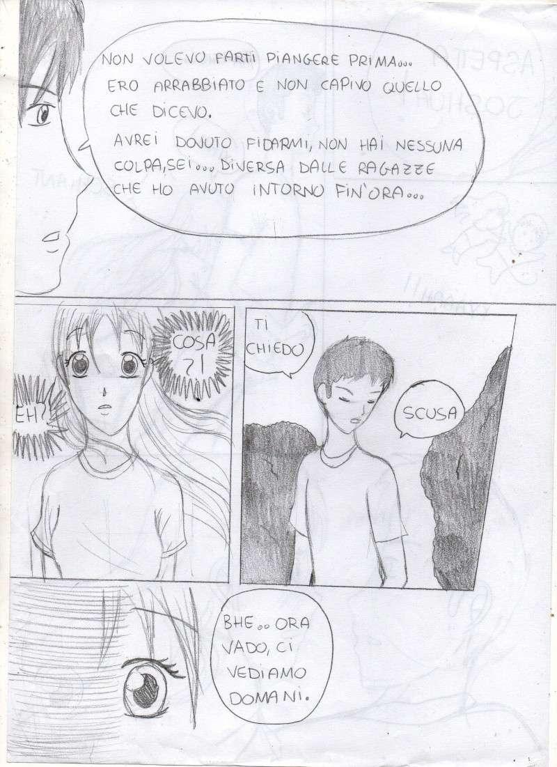 本当の愛?-Love 4 real?(fumetto) - Pagina 12 Scan0710