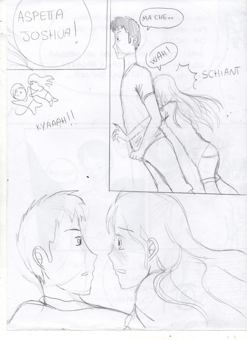 本当の愛?-Love 4 real?(fumetto) - Pagina 12 Scan0711