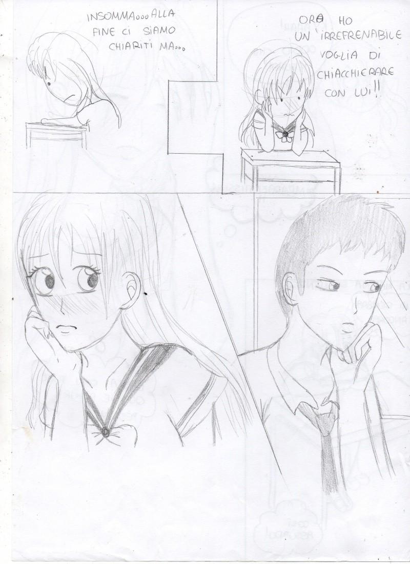 本当の愛?-Love 4 real?(fumetto) - Pagina 12 Scan0713