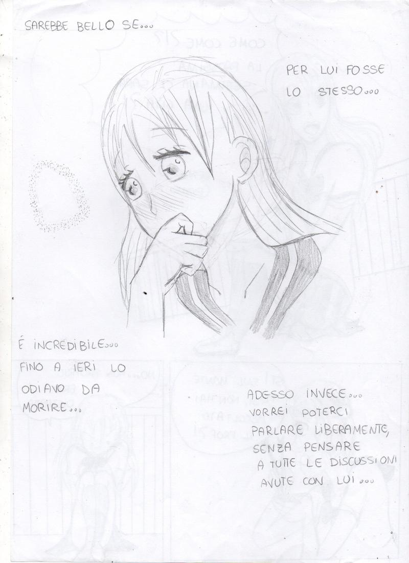 本当の愛?-Love 4 real?(fumetto) - Pagina 12 Scan0714