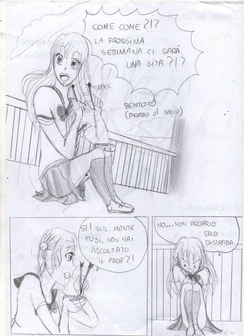 本当の愛?-Love 4 real?(fumetto) - Pagina 12 Scan0715