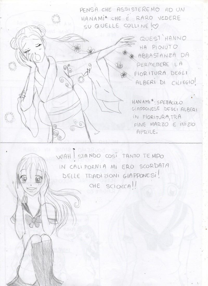 本当の愛?-Love 4 real?(fumetto) - Pagina 12 Scan0716
