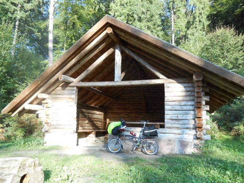 Quel terrain de camping choisir ? 06510