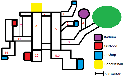 TWEWY RP Map Newwood Map_tw10