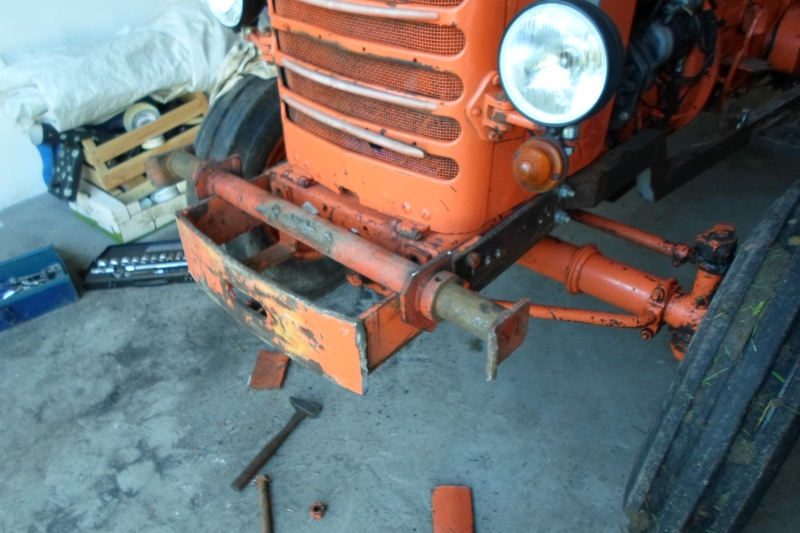 Renault D 22 et outils  Sam_0814