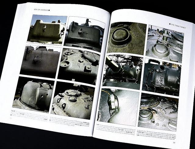 NEW Libri  di Tank  in  arrivo ......... robby62 Ampers12