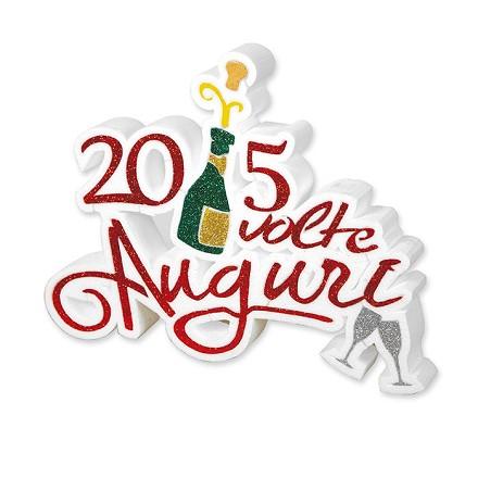 BUON 2015 Auguri11