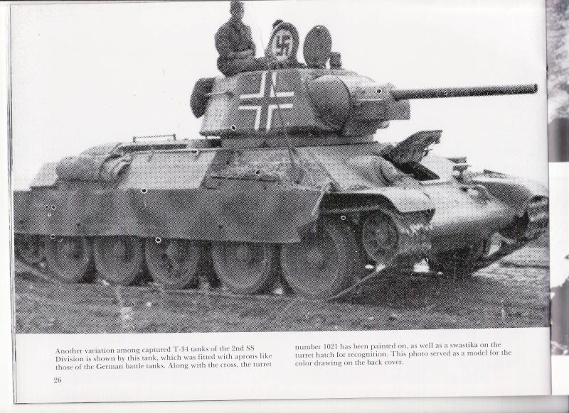 NEW Libri  di Tank  in  arrivo ......... robby62 Carri_11