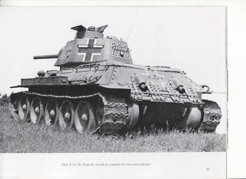 NEW Libri  di Tank  in  arrivo ......... robby62 Carri_12