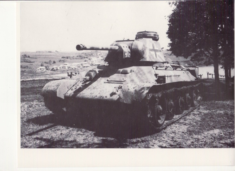 NEW Libri  di Tank  in  arrivo ......... robby62 Carri_13
