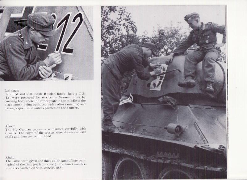 NEW Libri  di Tank  in  arrivo ......... robby62 Carri_14