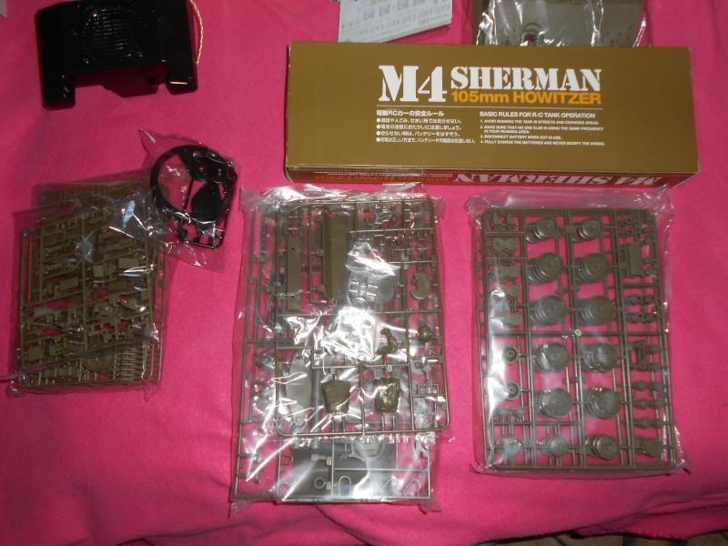 Sherman  Tamiya  by  robby62................. Sherma19