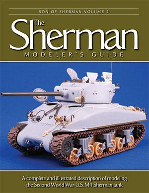 NEW Libri  di Tank  in  arrivo ......... robby62 Son_of10