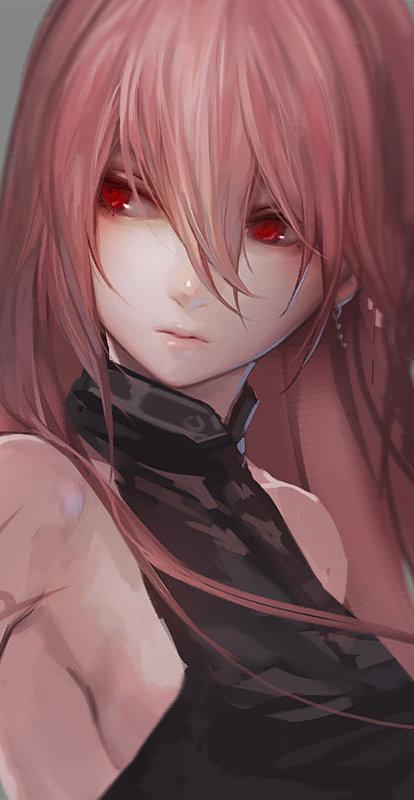 Sera Kyoshi