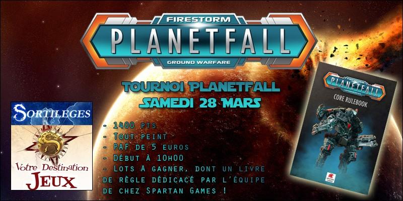 [Tours 37] Tournoi Planetfall le Samedi 28 Mars Tourno10