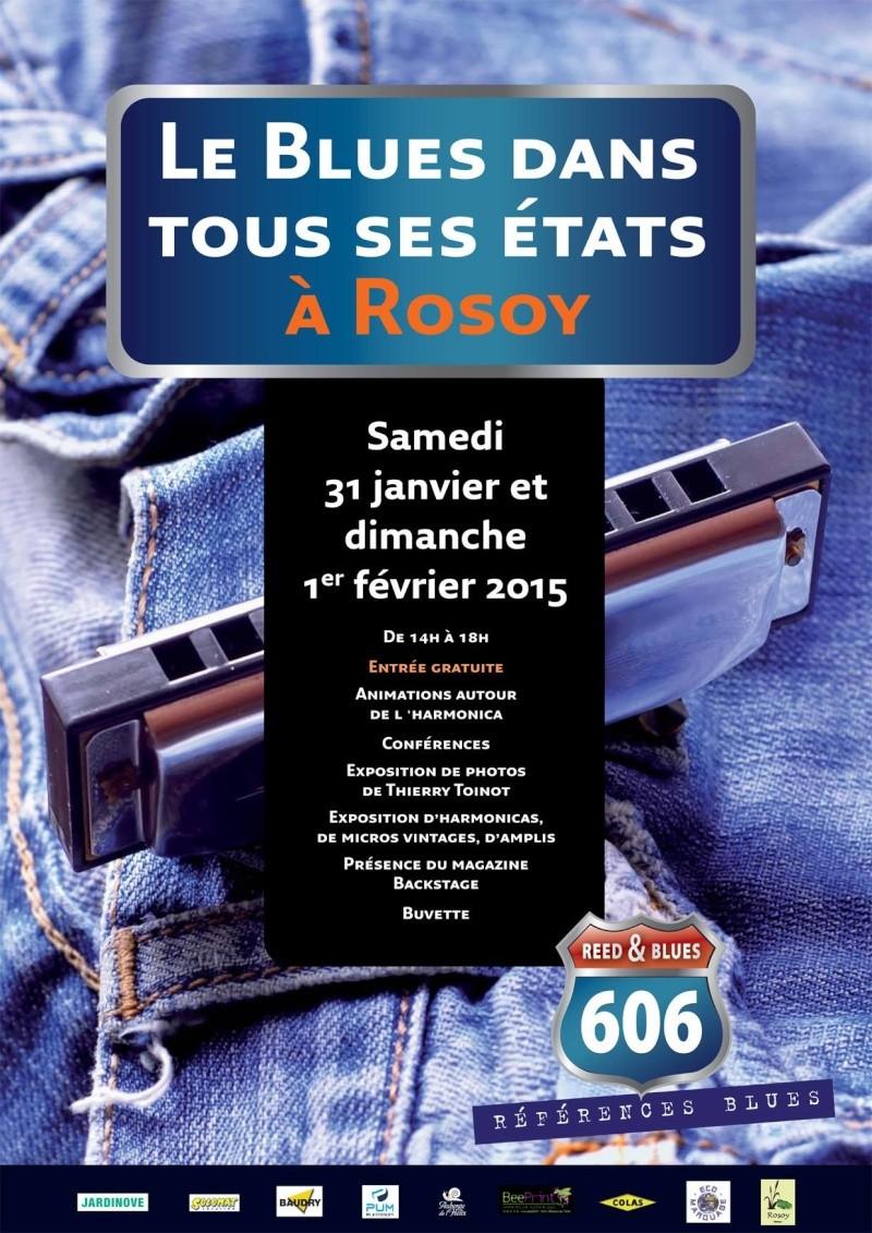 Rencontre et conférences à une heure de Paris 10930910