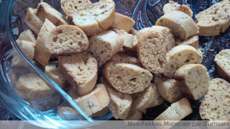 Mini-Fekkas Marocain simple! Morocc13