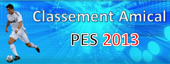 [PES13] Classement Amical Novembre 2013 - Page 3 Captur10