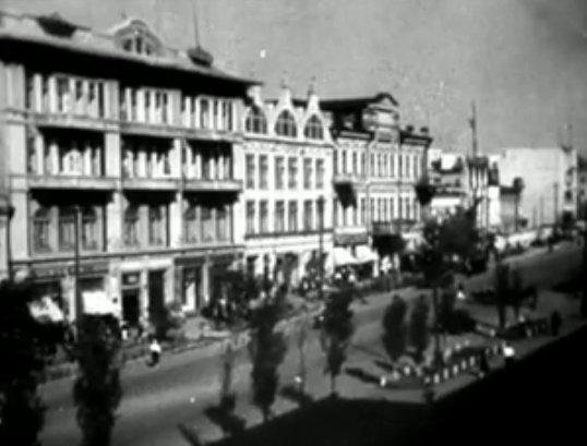 Сталинград. (Кинохроника 1942-1943 года) Dndddd11