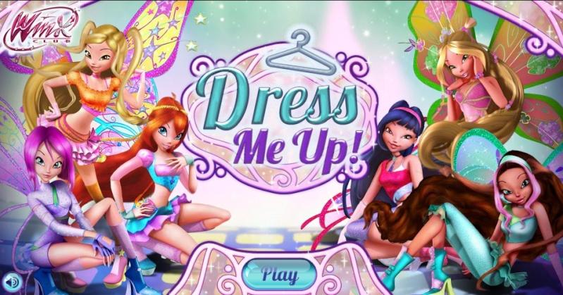 Игры для девочек очень красивые  Eiaae_10