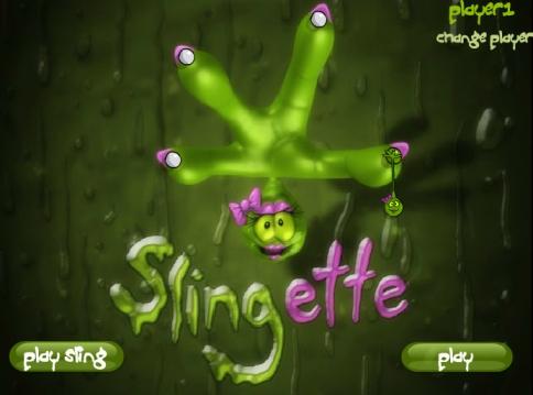 Sling Junior (Прикольная липучка) Sling_12