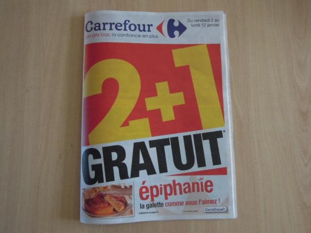 Fèves asterix domaine des dieux Carrefour - Page 3 Dscn5810