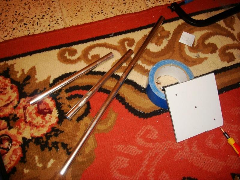 quad el fatih revised Dsc01810
