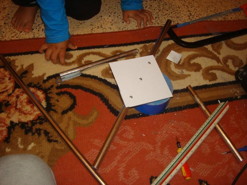 quad el fatih revised Dsc01811