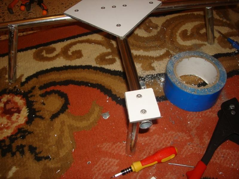 quad el fatih revised Dsc01818