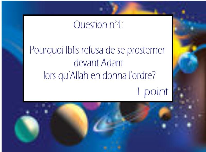 POUR LES OUMM: Quiz Prophète ADAM 'alayhi as salam Sans_t10
