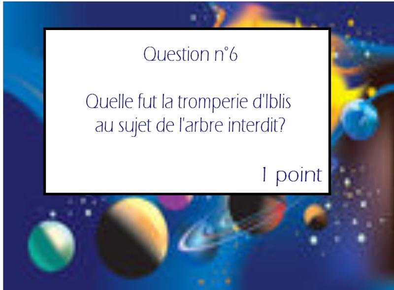 POUR LES OUMM: Quiz Prophète ADAM 'alayhi as salam - Page 2 Sans_t12