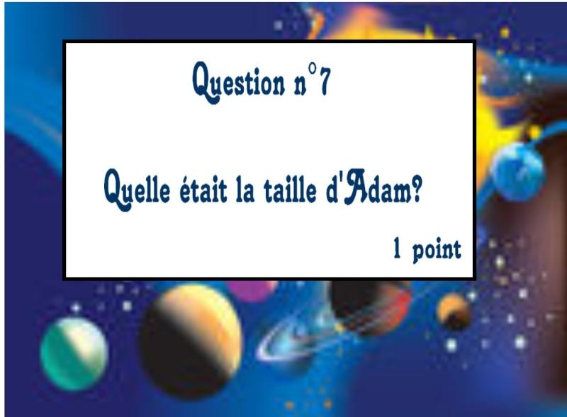 POUR LES OUMM: Quiz Prophète ADAM 'alayhi as salam - Page 2 Sans_t14