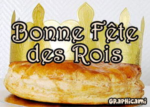 """Bonjour / Bonsoir"" !!! - Page 2 Bonne-10"
