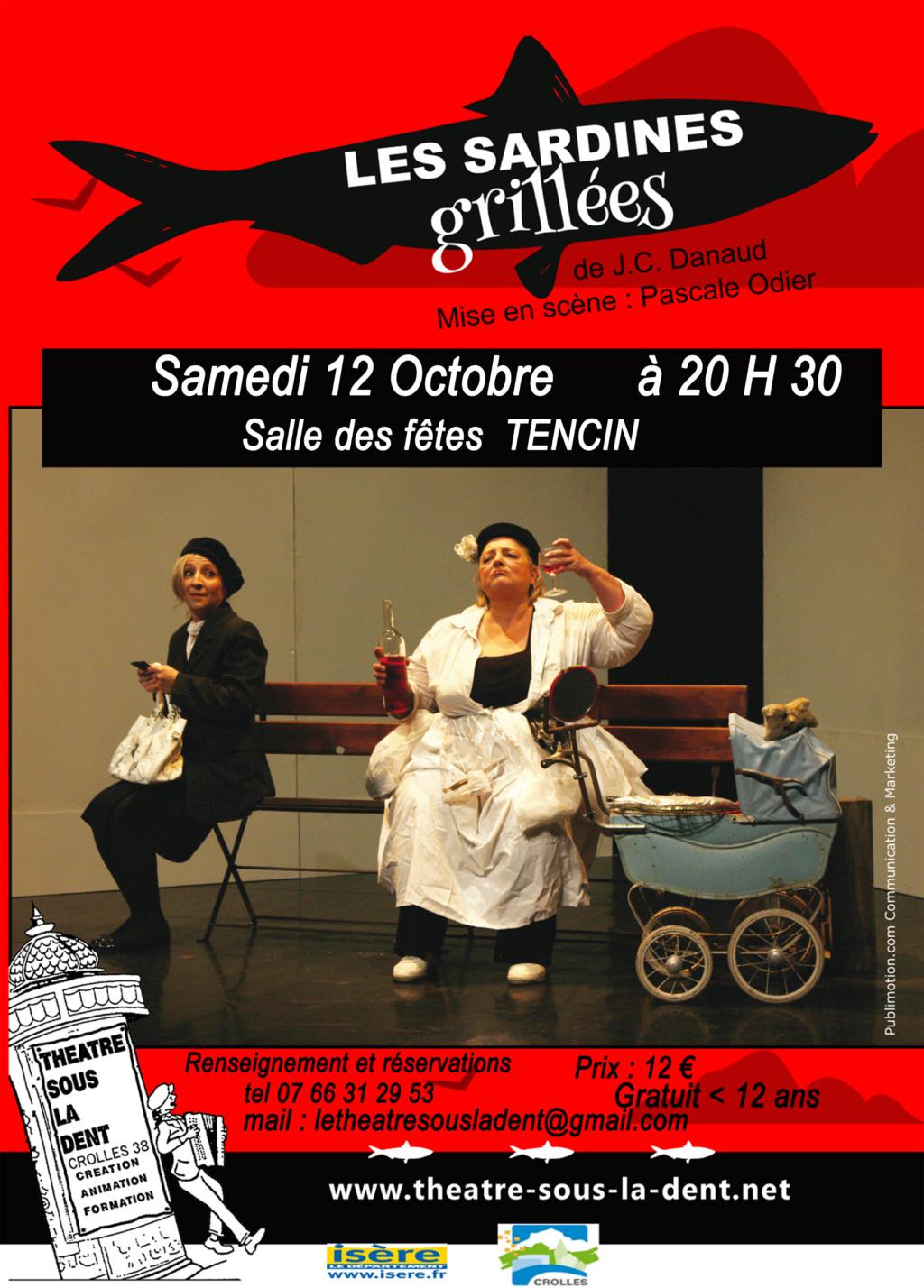 theatre Flyer_10