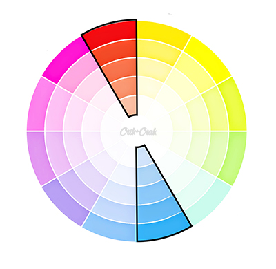 Coloriage : comment choisir les bonnes couleurs ? Art-th12