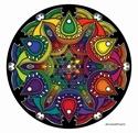 Coloriage : comment choisir les bonnes couleurs ? - Page 2 708f4710